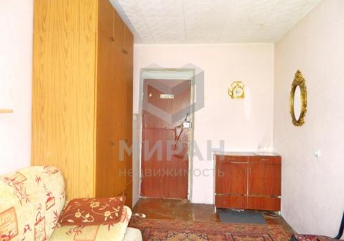 Комната, 12 м²  ул. Лермонтова, 130а