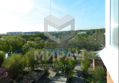 2-комнатная квартира, 68.1 м²  ул. 20 лет РККА, 256