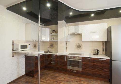 2-комнатная квартира, 60.6 м² ул. Омская, 132