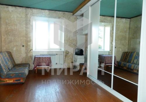 3-комнатная квартира, 81 м²  ул. Гусарова, 60А